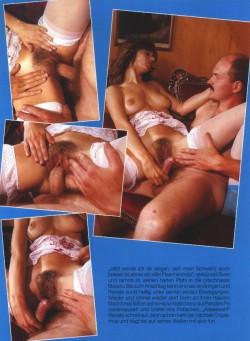 frivol 242 (Magazine) screenshot 3