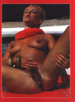 frivol 242 (Magazine) screenshot 4