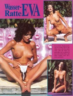 frivol 245 (Magazine) screenshot 3
