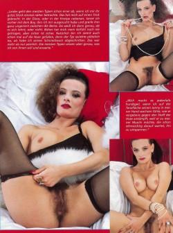 frivol 249 (Magazine) screenshot 1