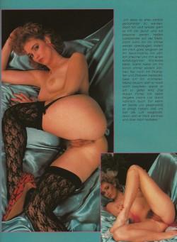 frivol 258 (Magazine) screenshot 3