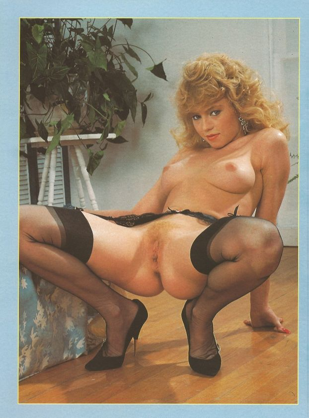 podborki-retro-erotika