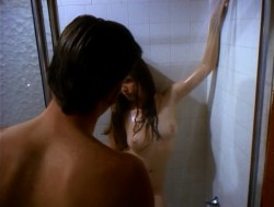 Chain Gang Women (1971) screenshot 1