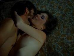 Chain Gang Women (1971) screenshot 2