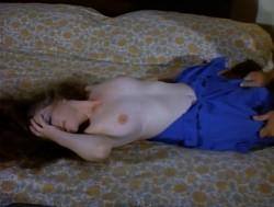 Chain Gang Women (1971) screenshot 3