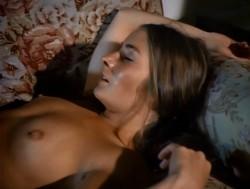 Chain Gang Women (1971) screenshot 5