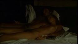 Cuentos eroticos (1980) screenshot 1