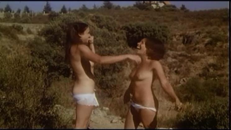 Cuentos eroticos ana belen emma cohen 1979 5