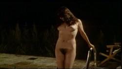 Cuentos eroticos (1980) screenshot 4
