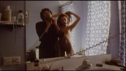 Cuentos eroticos (1980) screenshot 6