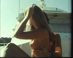 Ensalada Baudelaire (1978) screenshot 1