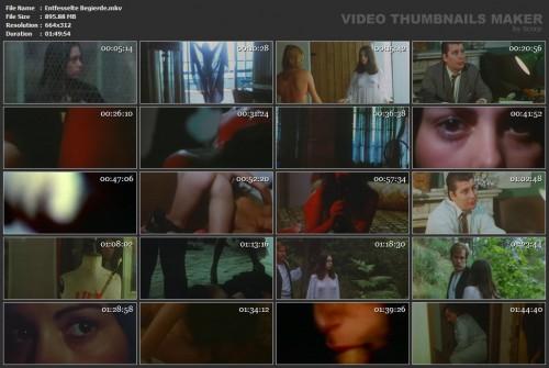 Entfesselte Begierde (1975) screencaps