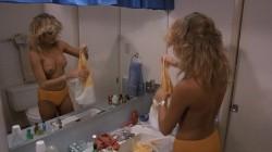 Hardbodies (1984) screenshot 2