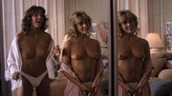 Hardbodies (1984) screenshot 5