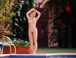 Indecent Behavior III (1995) screenshot 1