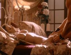 Indecent Behavior III (1995) screenshot 2