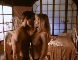 Indecent Behavior III (1995) screenshot 3