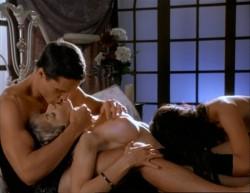 Indecent Behavior III (1995) screenshot 4