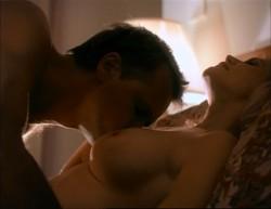 Indecent Behavior III (1995) screenshot 5