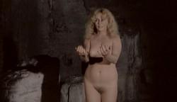 La bimba di Satana (Better Quality) (1982) screenshot 4