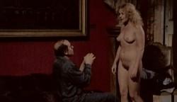 La bimba di Satana (Better Quality) (1982) screenshot 5
