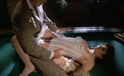 La storia di Lady Chatterley (1989) screenshot 2