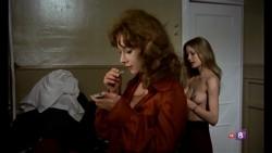Las adolescentes (1975) screenshot 2