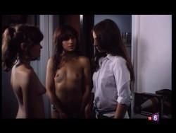 Las que empiezan a los quince anos (Better Quality) (1978) screenshot 1