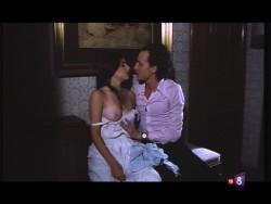 Las que empiezan a los quince anos (Better Quality) (1978) screenshot 2