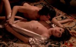 Madame Claude (1977) screenshot 3