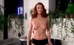 Madame Claude (1977) screenshot 5