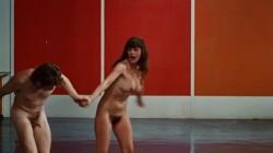 Notti Porno Nel Mondo (1977) screenshot 2