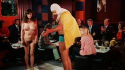 Notti Porno Nel Mondo (1977) screenshot 4