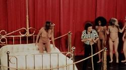Notti Porno Nel Mondo (1977) screenshot 6