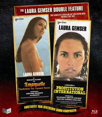 Notti Porno Nel Mondo (1977) cover