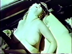 Oddly Coupled (1970) screenshot 1