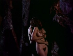 One Million AC/DC (1969) screenshot 1
