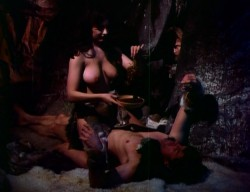 One Million AC/DC (1969) screenshot 5