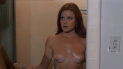 Policewomen (1974) screenshot 3