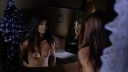 Quante volte... quella notte (1972) screenshot 1