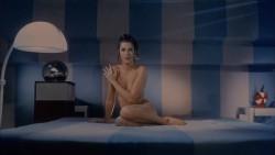 Quante volte... quella notte (1972) screenshot 2