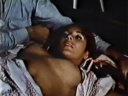 Ride a Wild Stud (1969) screenshot 1