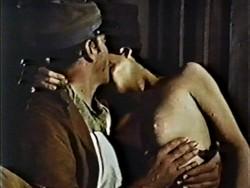 Ride a Wild Stud (1969) screenshot 2
