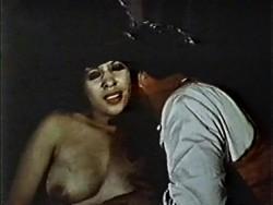 Ride a Wild Stud (1969) screenshot 3