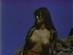 Ride a Wild Stud (1969) screenshot 4