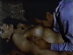 Ride a Wild Stud (1969) screenshot 5