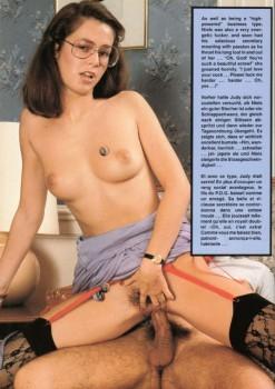 Rodox 29 (Magazine) screenshot 3
