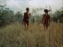 Save and Protect (1989) screenshot 1