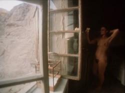 Save and Protect (1989) screenshot 3