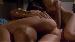 Sogni erotici di Cleopatra (Better Qaulity) (1985) screenshot 1